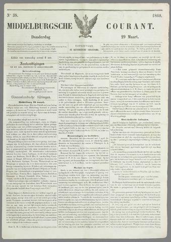 Middelburgsche Courant 1860-03-29