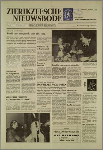Zierikzeesche Nieuwsbode 1973-12-03