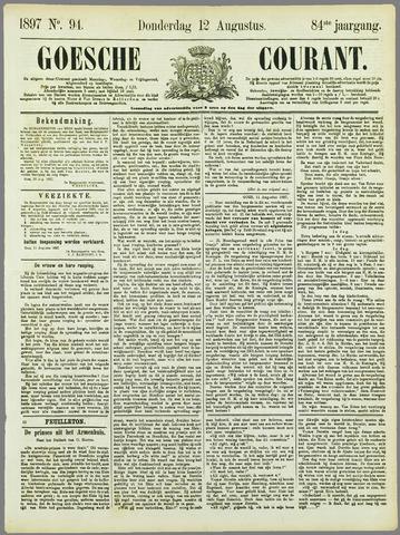 Goessche Courant 1897-08-12
