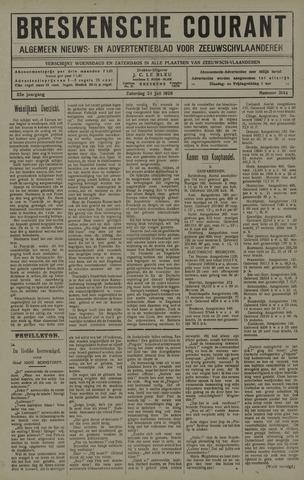 Breskensche Courant 1926-07-24