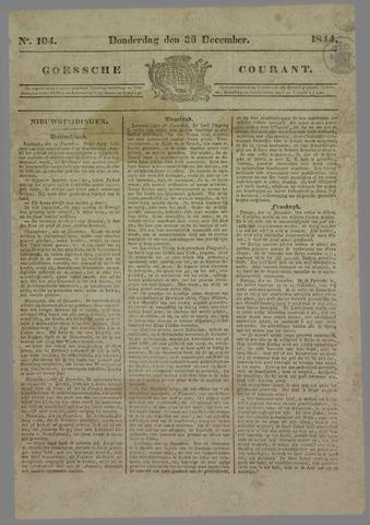 Goessche Courant 1844-12-26