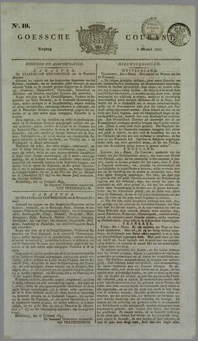 Goessche Courant 1833-03-08