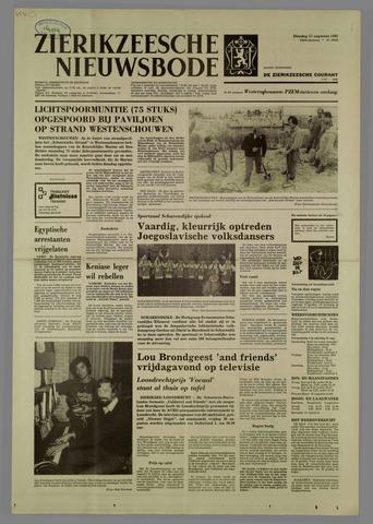 Zierikzeesche Nieuwsbode 1982-08-17