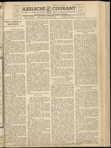 Axelsche Courant 1947-06-21