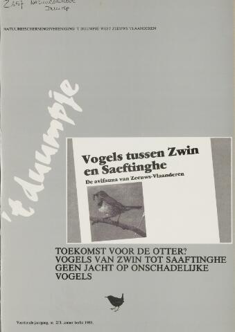 t Duumpje 1988-06-01