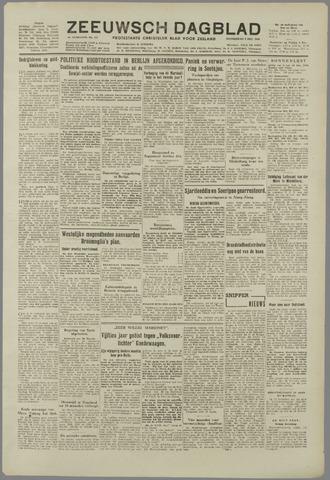 Zeeuwsch Dagblad 1948-12-02