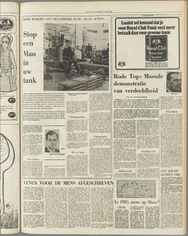 de Stem 1969-06-05