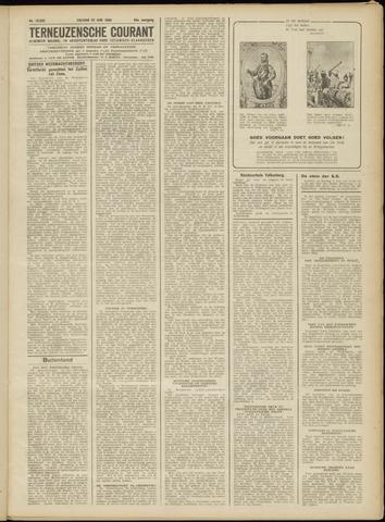 Ter Neuzensche Courant. Algemeen Nieuws- en Advertentieblad voor Zeeuwsch-Vlaanderen / Neuzensche Courant ... (idem) / (Algemeen) nieuws en advertentieblad voor Zeeuwsch-Vlaanderen 1944-06-30