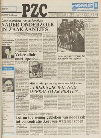 Provinciale Zeeuwse Courant 1978-11-23