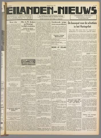Eilanden-nieuws. Christelijk streekblad op gereformeerde grondslag 1959-03-03