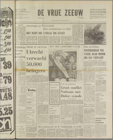 de Vrije Zeeuw 1973-01-05
