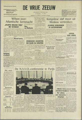 de Vrije Zeeuw 1964-12-17