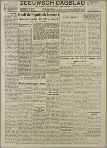 Zeeuwsch Dagblad 1947-06-21