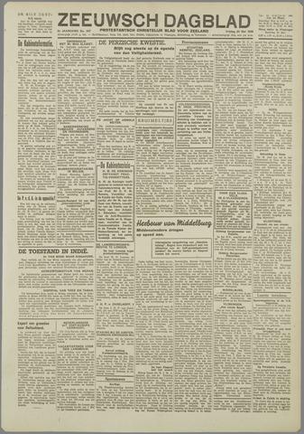 Zeeuwsch Dagblad 1946-05-24