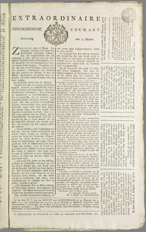 Zierikzeesche Courant 1814-03-17