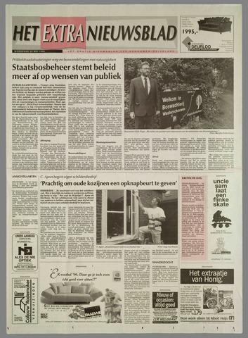 Zierikzeesche Nieuwsbode 1996-05-29