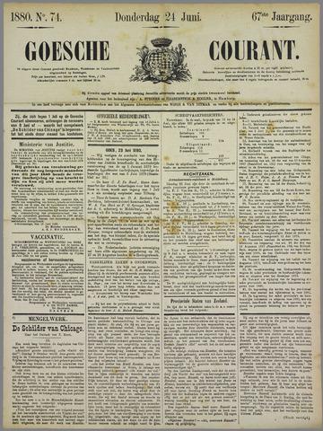 Goessche Courant 1880-06-24