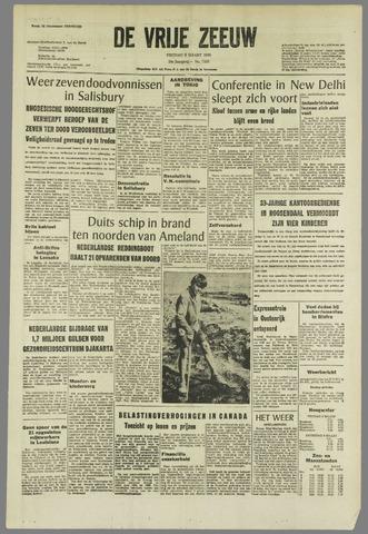 de Vrije Zeeuw 1968-03-08