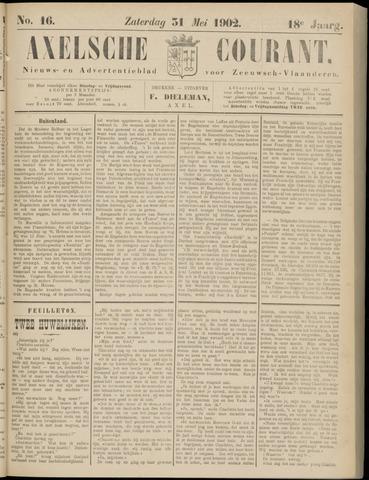 Axelsche Courant 1902-05-31