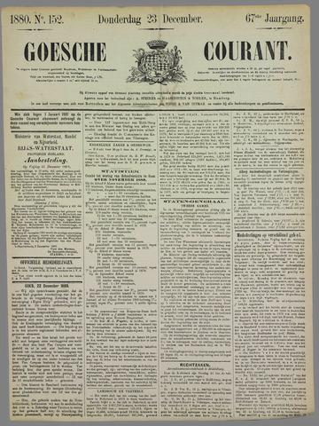 Goessche Courant 1880-12-23