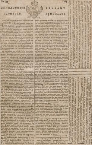Middelburgsche Courant 1785-03-19