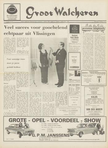 Groot Walcheren 1973-02-21