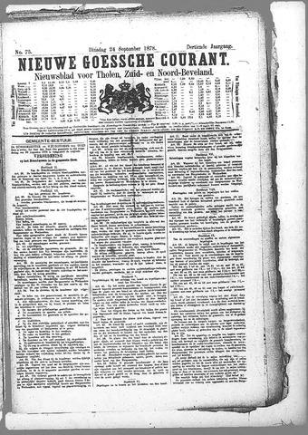 Nieuwe Goessche Courant 1878-09-24