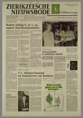 Zierikzeesche Nieuwsbode 1975-12-08