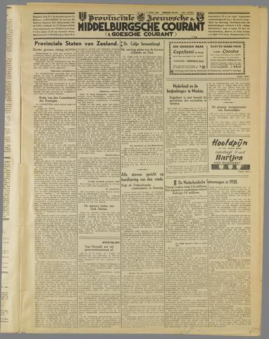 Middelburgsche Courant 1939-07-04
