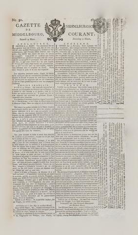 Middelburgsche Courant 1811-03-09
