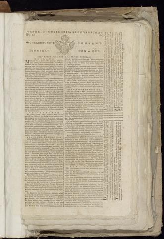 Middelburgsche Courant 1800-05-20