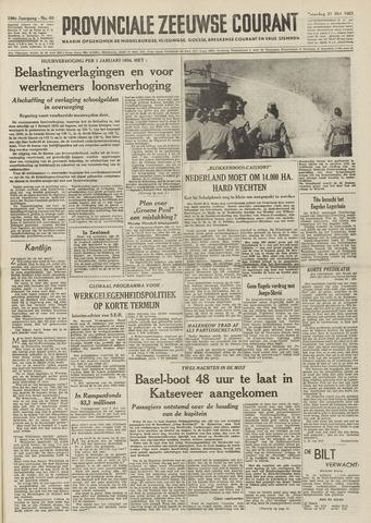Provinciale Zeeuwse Courant 1953-03-21