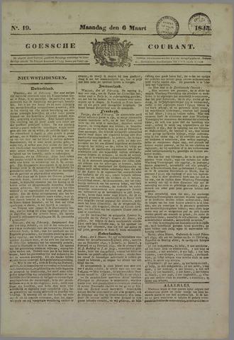 Goessche Courant 1843-03-06