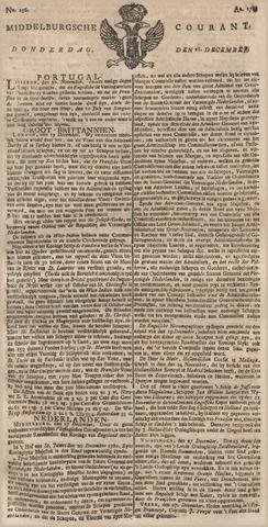 Middelburgsche Courant 1780-12-28