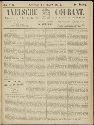 Axelsche Courant 1894-03-17