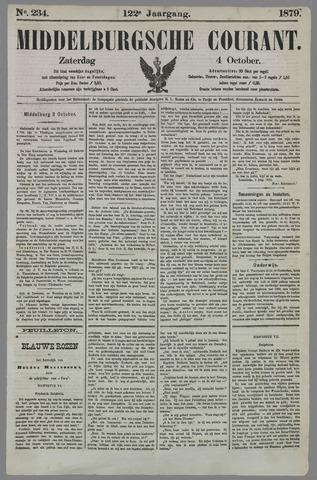 Middelburgsche Courant 1879-10-04
