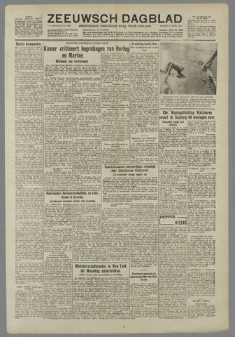 Zeeuwsch Dagblad 1950-09-15