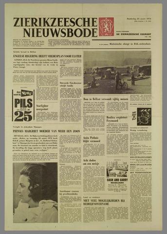 Zierikzeesche Nieuwsbode 1972-03-23