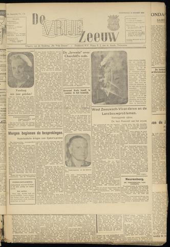 de Vrije Zeeuw 1946-03-13