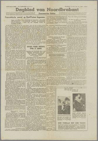 de Stem 1944-07-31