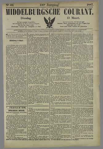 Middelburgsche Courant 1887-03-15