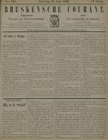 Breskensche Courant 1902-06-21