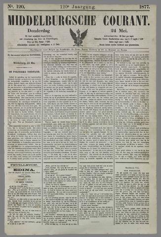 Middelburgsche Courant 1877-05-24