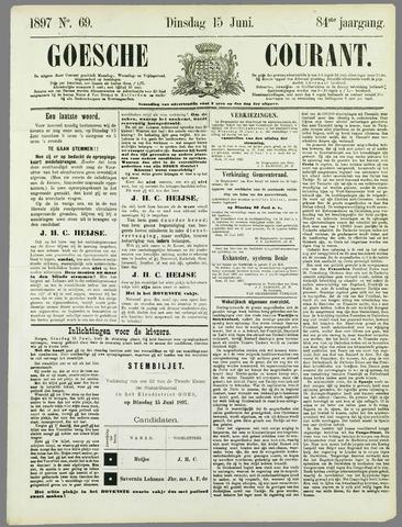 Goessche Courant 1897-06-15