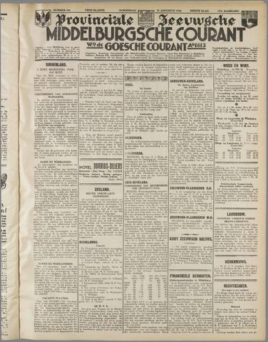 Middelburgsche Courant 1934-08-23