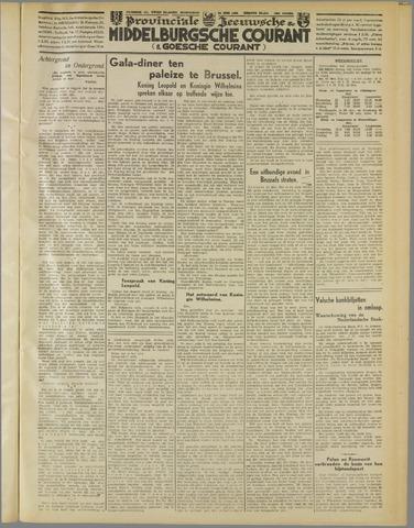 Middelburgsche Courant 1939-05-24