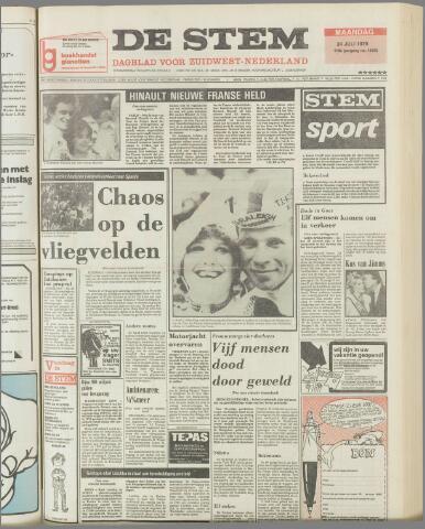 de Stem 1978-07-24