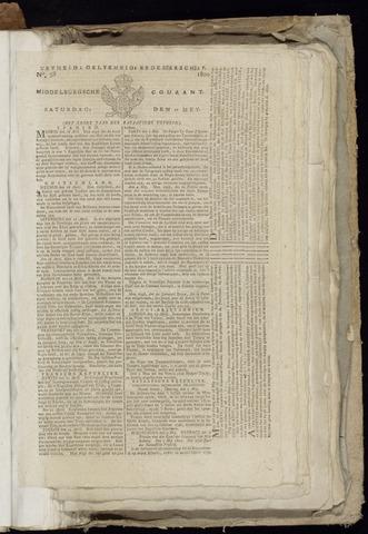 Middelburgsche Courant 1800-05-10