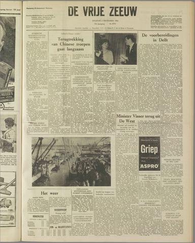 de Vrije Zeeuw 1962-12-04
