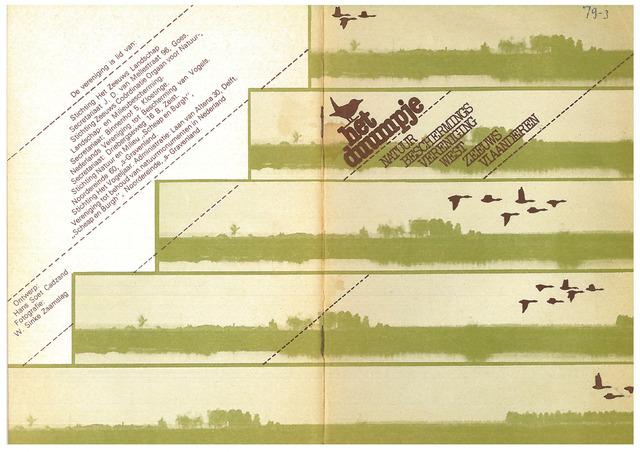 t Duumpje 1979-09-01